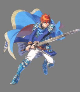 Rating: Questionable Score: 1 Tags: armor eliwood fire_emblem fire_emblem:_rekka_no_ken fire_emblem_heroes miyuu nintendo sword transparent_png User: Radioactive