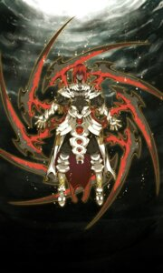 Rating: Safe Score: 19 Tags: g_yuusuke kajiri_kamui_kagura male User: tengokuno