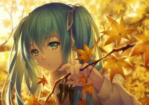 Rating: Safe Score: 102 Tags: hatsune_miku tid vocaloid User: SubaruSumeragi