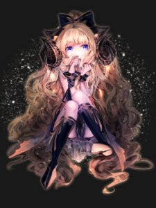 Rating: Safe Score: 41 Tags: alter_(silent_mute) horns seeu seifuku vocaloid User: LolitaJoy