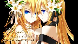 Rating: Safe Score: 42 Tags: lily_(vocaloid) vocaloid yuuki_kira User: charunetra
