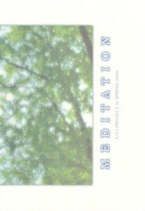 Rating: Safe Score: 1 Tags: kimizuka_aoi User: noirblack