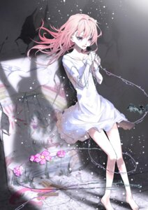 Rating: Safe Score: 31 Tags: akasaka_aka dress User: animeprincess