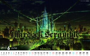 Rating: Safe Score: 5 Tags: calendar landscape mardock_scramble wallpaper User: DrizztVII