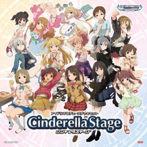 Rating: Safe Score: 38 Tags: akagi_miria anastasia_(idolm@ster) dress feet futaba_anzu headphones honda_mio jougasaki_mika jougasaki_rika kanzaki_ranko maekawa_miku mimura_kanako moroboshi_kirari nitta_minami ogata_chieri seifuku shibuya_rin shimamura_uzuki tada_riina the_idolm@ster the_idolm@ster_cinderella_girls User: saemonnokami