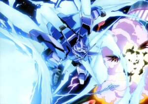 Rating: Safe Score: 4 Tags: gundam gundam_age kim_sejoon mecha User: drop