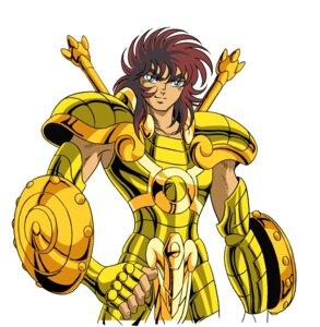 Rating: Safe Score: 4 Tags: armor libra_douko male saint_seiya User: kyoushiro