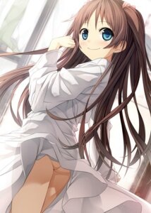 Rating: Questionable Score: 15 Tags: cura possible_duplicate tagme User: Twinsenzw