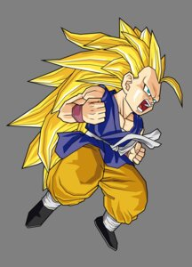 Rating: Safe Score: 5 Tags: dragon_ball male son_goku User: Radioactive