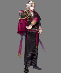 Rating: Questionable Score: 2 Tags: fire_emblem fire_emblem_heroes fire_emblem_if nintendo penekor transparent_png xander_(fire_emblem) User: Radioactive