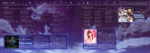 Rating: Safe Score: 0 Tags: mahou_shoujo_lyrical_nanoha mizuki_nana photo tamura_yukari text User: Hatsukoi