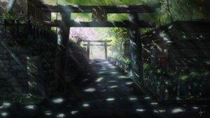 Rating: Safe Score: 40 Tags: landscape niko_p wallpaper User: RyuZU