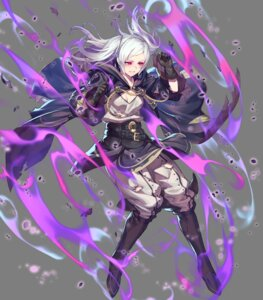 Rating: Safe Score: 24 Tags: chyko7080 cleavage daraen female_my_unit_(fire_emblem:_kakusei) fire_emblem fire_emblem_heroes fire_emblem_kakusei torn_clothes transparent_png User: NotRadioactiveHonest