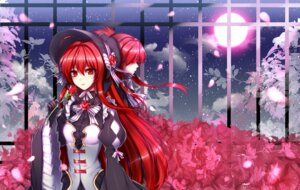 Rating: Questionable Score: 34 Tags: dress elesis elsword tanjel User: fairyren