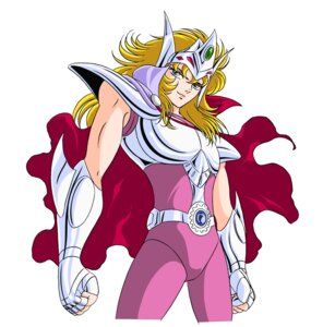 Rating: Safe Score: 1 Tags: lizard_misty male saint_seiya User: Radioactive