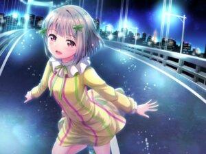 Rating: Safe Score: 14 Tags: dress love_live!_nijigasaki_high_school_idol_club love_live!_school_idol_festival_all_stars nakasu_kasumi tagme User: saemonnokami