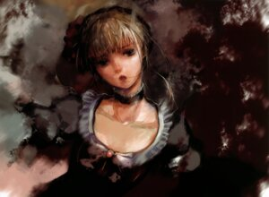 Rating: Safe Score: 19 Tags: beatrice cropped fixed fuyuno_haruaki techno_fuyuno umineko_no_naku_koro_ni User: xuyuxin