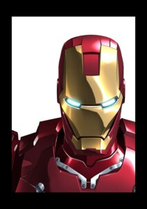 Rating: Safe Score: 2 Tags: iron_man male marvel User: herpderp