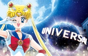 Rating: Safe Score: 5 Tags: sailor_moon tsukino_usagi User: saemonnokami