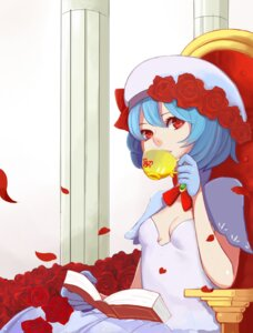 Rating: Safe Score: 17 Tags: atg remilia_scarlet touhou User: ATG
