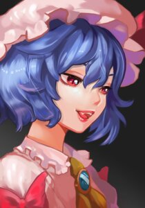 Rating: Safe Score: 12 Tags: remilia_scarlet touhou xiamu_weiba User: Mr_GT