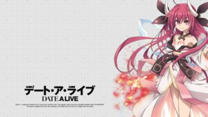 Rating: Safe Score: 34 Tags: cleavage date_a_live itsuka_kotori japanese_clothes User: SHM222