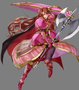 Rating: Questionable Score: 2 Tags: armor fire_emblem fire_emblem:_shin_ankoku_ryuu_to_hikari_no_ken fire_emblem_heroes heels mayo nintendo pantyhose sheena transparent_png weapon User: Radioactive