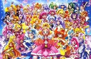 Rating: Safe Score: 18 Tags: aida_mana aino_megumi akimoto_komachi amanogawa_kirara aoki_reika aono_miki dokidoki!_precure dress fresh_pretty_cure! futari_wa_pretty_cure futari_wa_pretty_cure_splash_star go!_princess_pretty_cure hanasaki_tsubomi happiness_charge_precure! haruno_haruka heartcatch_pretty_cure! higashi_setsuna hikawa_iona hino_akane hishikawa_rikka hoshizora_miyuki houjou_hibiki hyuuga_saki kaidou_minami kasugano_urara kenzaki_makoto kise_yayoi kujou_hikari kurokawa_ellen kurumi_erika madoka_aguri midorikawa_nao minamino_kanade minazuki_karen mishou_mai misumi_nagisa momozono_love myoudouin_itsuki natsuki_rin oomori_yuuko pretty_cure shirabe_ako shirayuki_hime_(precure) smile_precure! suite_pretty_cure thighhighs tsukikage_yuri yamabuki_inori yes!_precure_5 yotsuba_alice yukishiro_honoka yumehara_nozomi User: drop