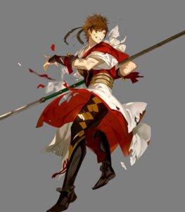 Rating: Safe Score: 1 Tags: arai_teruko armor fire_emblem fire_emblem_heroes fire_emblem_if nintendo shiro_(fire_emblem_if) torn_clothes transparent_png User: Radioactive