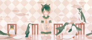 Rating: Safe Score: 2 Tags: mitsuki_mouse User: fireattack