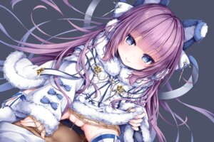Rating: Explicit Score: 65 Tags: azur_lane loli nopan photoshop pussy pussy_juice skirt_lift sorairo_len sweater tashkent_(azur_lane) thighhighs uncensored User: Nepcoheart