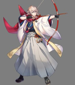 Rating: Questionable Score: 1 Tags: armor fire_emblem fire_emblem_heroes fire_emblem_if kimono nintendo takumi_(fire_emblem) tobi_(artist) transparent_png User: Radioactive