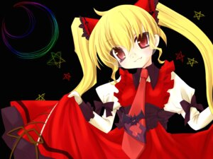Rating: Safe Score: 5 Tags: hinayuki_usa lolita_fashion megane wallpaper User: bunnygirl