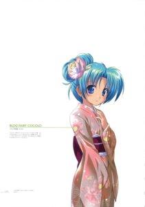 Rating: Safe Score: 16 Tags: blog_yousei_cocolo cocolo kimono komatsu_e-ji nifty User: crim