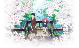 Rating: Safe Score: 40 Tags: ishida_shouya koe_no_katachi nishimiya_shouko seifuku tagme User: akagiss
