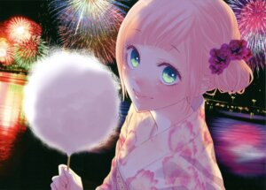 Rating: Safe Score: 17 Tags: just_be_friends_(vocaloid) megurine_luka vocaloid you_know_me? yukata yunomi User: Aurelia