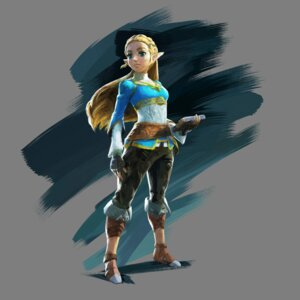 Rating: Safe Score: 16 Tags: nintendo pointy_ears princess_zelda the_legend_of_zelda the_legend_of_zelda:_breath_of_the_wild transparent_png User: NotRadioactiveHonest