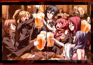 Rating: Safe Score: 11 Tags: beatrice_waltrud_von_kircheisen dies_irae g_yuusuke light rusalka_schwagerin User: Hatsukoi