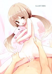 Rating: Explicit Score: 149 Tags: loli naked naporu penis pussy sex uncensored User: blooregardo