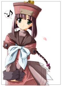 Rating: Safe Score: 3 Tags: dress irregulared_pulse munak ragnarok_online simk User: petopeto