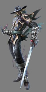 Rating: Safe Score: 8 Tags: kawano_takuji male raphael_sorel soul_calibur soul_calibur_v sword transparent_png User: Radioactive