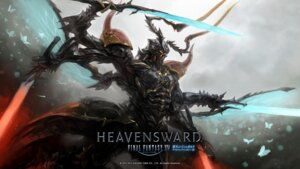 Rating: Safe Score: 16 Tags: armor final_fantasy final_fantasy_xiv male ravana square_enix sword wallpaper weapon User: ForteenF