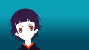 Rating: Safe Score: 5 Tags: sayonara_zetsubou_sensei tsunetsuki_matoi User: Radioactive