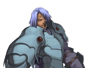 Rating: Safe Score: 2 Tags: armor male nakamura_tatsunori spectral_force spectral_force_chronicle User: Radioactive