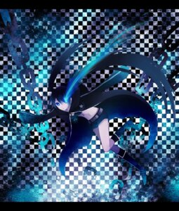 Rating: Safe Score: 11 Tags: black_rock_shooter black_rock_shooter_(character) tourin_fuwa vocaloid User: charunetra
