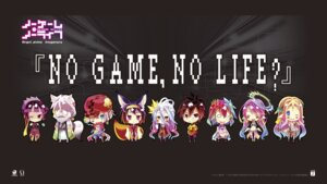 Rating: Safe Score: 34 Tags: animal_ears chibi feel_nilvalen hatsuse_ino hatsuse_izuna jibril_(no_game_no_life) kitsune kuramii_tseru megane no_game_no_life seifuku shiro_(no_game_no_life) sora_(no_game_no_life) stephanie_dora tail thighhighs User: Korino