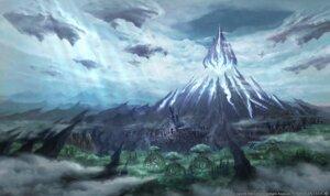 Rating: Safe Score: 41 Tags: final_fantasy final_fantasy_xiv landscape User: ForteenF