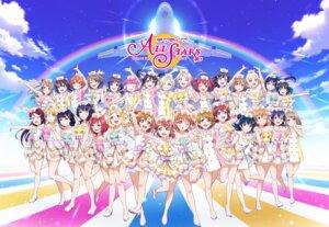 Rating: Safe Score: 19 Tags: asaka_karin ayase_eli emma_verde headphones heels hoshizora_rin koizumi_hanayo konoe_kanata kousaka_honoka kunikida_hanamaru kurosawa_dia kurosawa_ruby love_live! love_live!_nijigasaki_high_school_idol_club love_live!_school_idol_festival_all_stars love_live!_sunshine!! matsuura_kanan mia_taylor mifune_shioriko minami_kotori miyashita_ai nakasu_kasumi nishikino_maki ohara_mari ousaka_shizuku sakurauchi_riko sonoda_umi tagme takami_chika tennouji_rina toujou_nozomi tsushima_yoshiko uehara_ayumu uniform watanabe_you yazawa_nico yuuki_setsuna zhong_lanzhu User: kotorilau