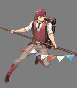 Rating: Questionable Score: 2 Tags: cuboon fire_emblem fire_emblem_echoes fire_emblem_heroes lucas_(fire_emblem) nintendo tagme User: Radioactive