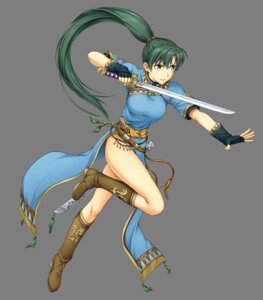 Rating: Questionable Score: 12 Tags: chinadress fire_emblem fire_emblem:_rekka_no_ken fire_emblem_heroes heels lyndis_(fire_emblem) nintendo sword transparent_png yamada_koutarou User: Radioactive